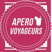 logo-ApéroVoyageurs