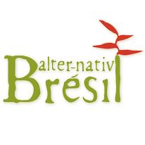 Alter-nativ Brésil