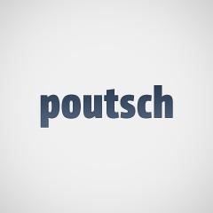 poutsch-logo