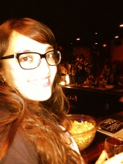 TripAttitude a testé Popcorn Project à Paris !
