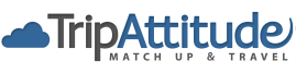 tripattitude-logo